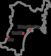 map of Miyagi.png