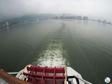 Biwa lake 2.jpg