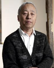 #21 Hiroshi Sugimoto