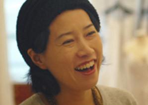 #3 Junko Yoshioka