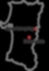 map of Akita.png