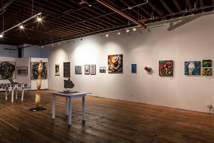 Exhibition 03