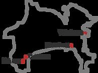 map of Kanagawa.png