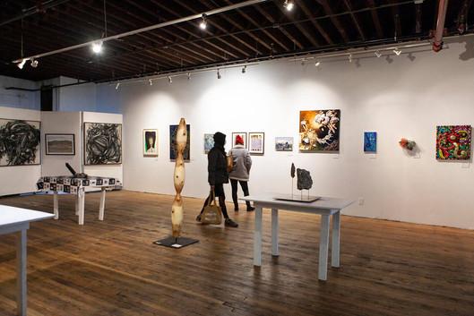 Exhibition 01