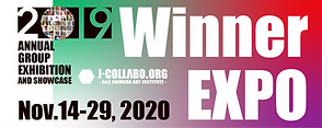 2019winner_expo_2020 (1).png