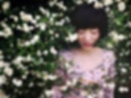 Mayumi_Fujimoto.jpg