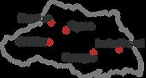 map of Saitama.png