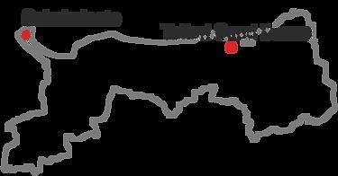 map of Tottori.png