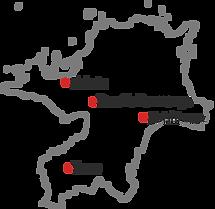 map of Fukuoka-2.png
