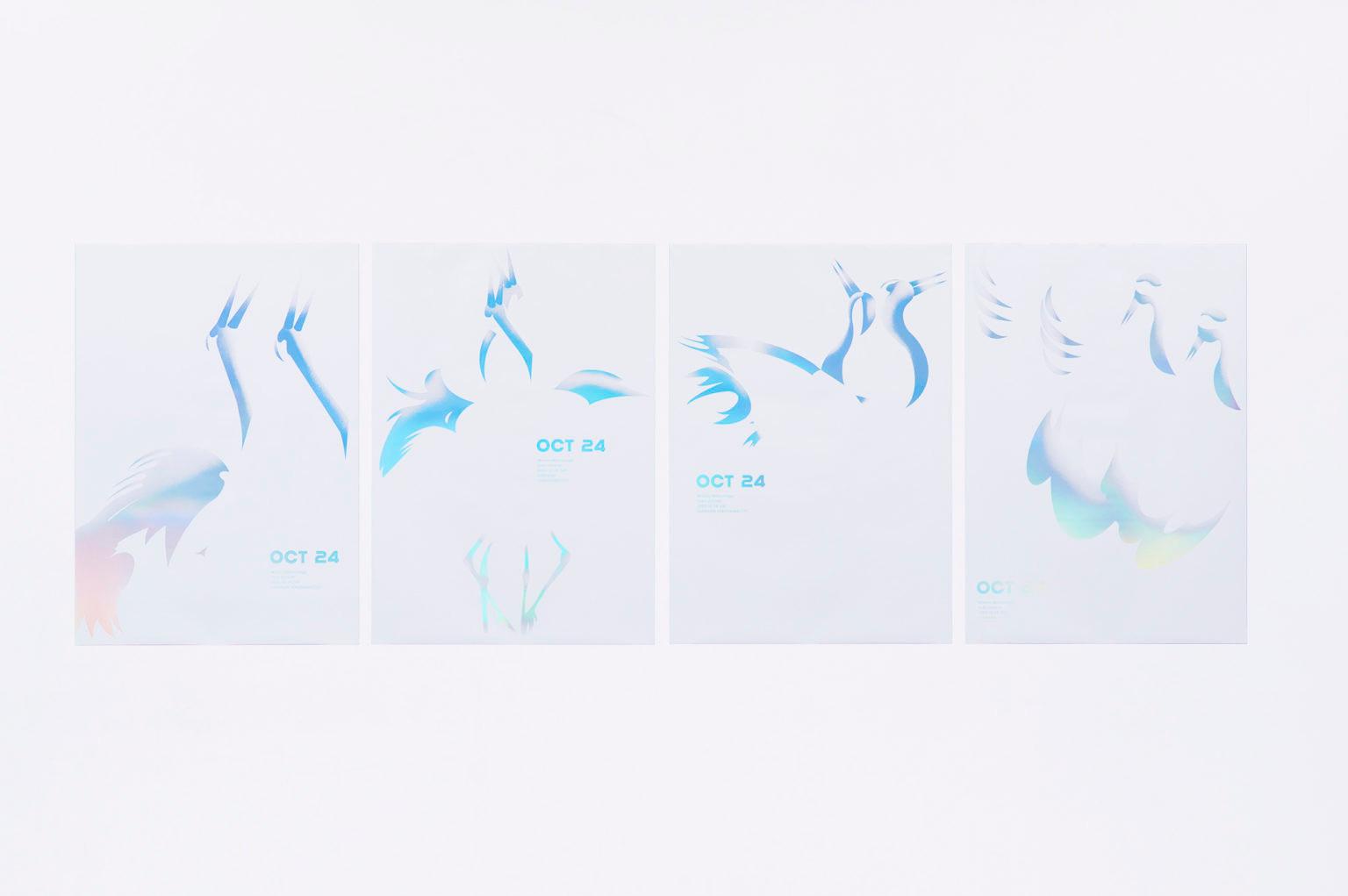 Tsuru-01-HAMI-Matsunaga-1536x1021.jpg