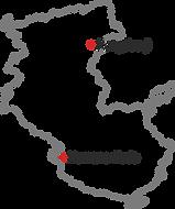 map of Wakayama.png