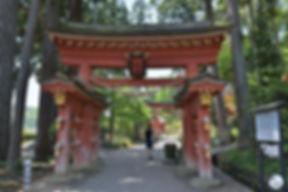 Hiraizumi 2.jpg
