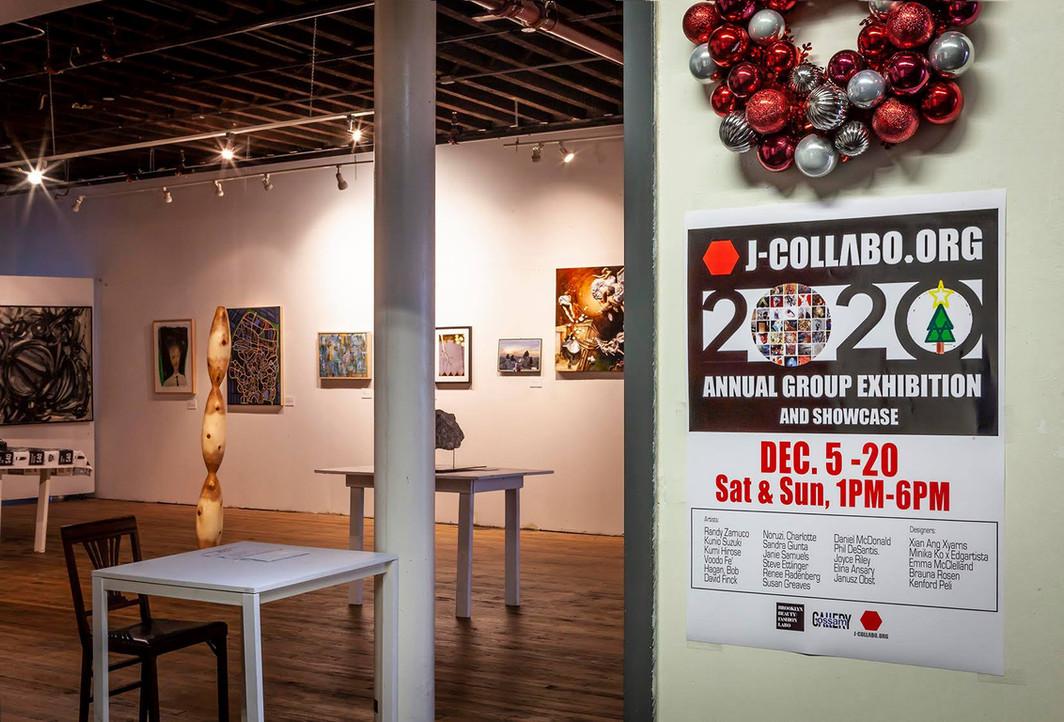 Exhibition 02