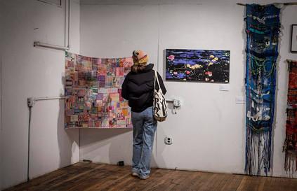 Exhibition 05