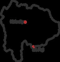 map of Yamanashi.png
