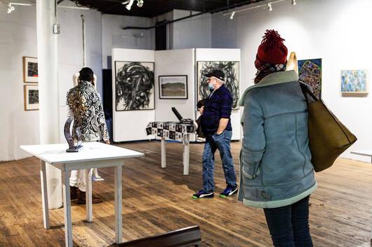 Exhibition 04