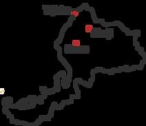 map of Fukui.png