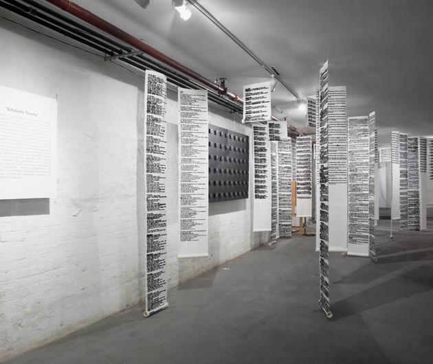 11. overall installation shot.jpg