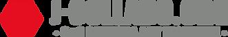 j-collabo-logo.png