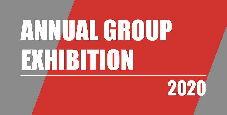 annual_group_exhibition_2020.png