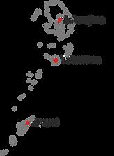 map of Kagoshima.png