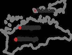 map of Kagawa.png