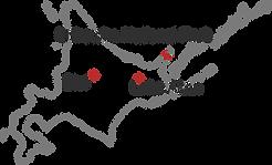 map of Hkkaido.png