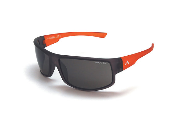 JAG by Altitude Eyewear