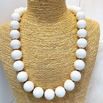 COLLIER #HOTICE