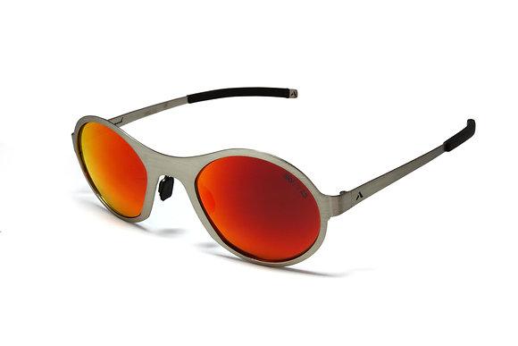 STEAMPUNK by Altitude Eyewear