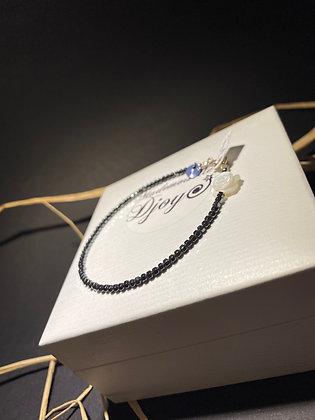 "Bracelet ""Collection Maria Rosa"""