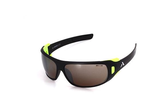ICEPARK by Altitude Eyewear