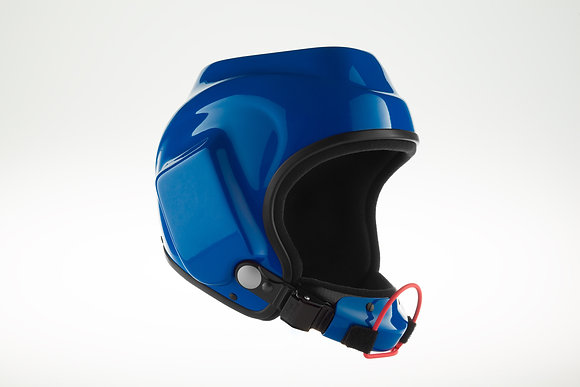 CASQUE CC1 By Tonfly