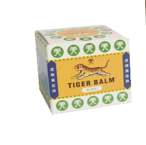 BAUME DU TIGRE / TIGER BALM 19g