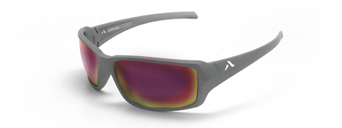 IPANEMA by Altitude Eyewear