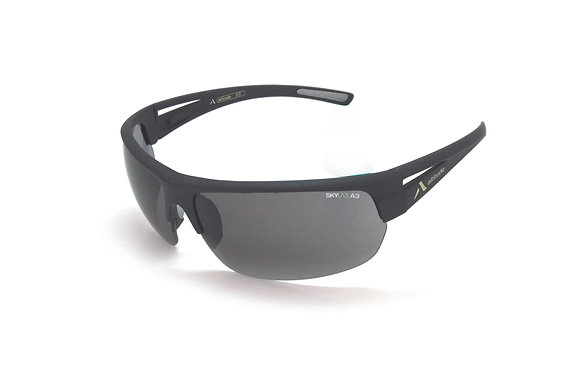 SKIN by Altitude Eyewear