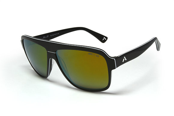 WAKI by Altitude Eyewear