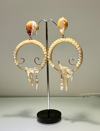 COLLECTION #PEARLS