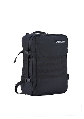 BAGAGE CABINE avec Sangle/CABIN LUGGAGE with strap