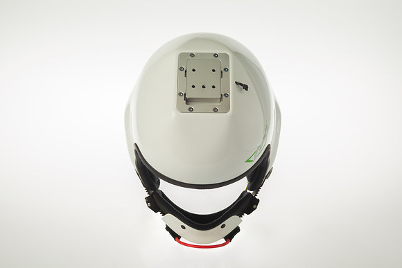 CASQUE 2X By Tonfly