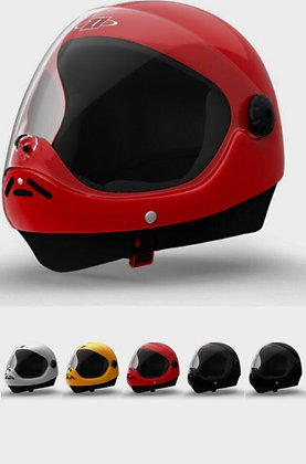 CASQUE INTEGRAL Z1 SL 14