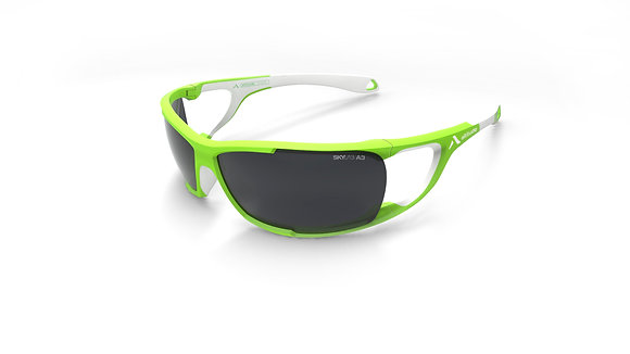 ULTIMATE by Altitude Eyewear