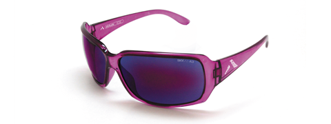 ROSE by Altitude Eyewear