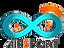 logo Airsport