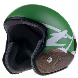 CASQUE ICE By Tonfly