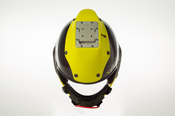 CASQUE 3X By Tonfly