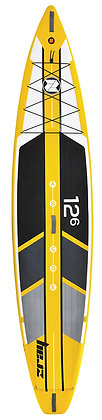 PLANCHE SUP R1 PACK By ZRAY