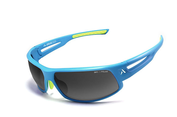 AERIAL POLARISANT by Altitude Eyewear