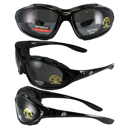 LUNETTES THRASHER KIT BRANCHES INTERCHANGEABLES