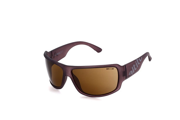 WAIMEA by Altitude Eyewear